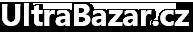 UltraBazar.cz